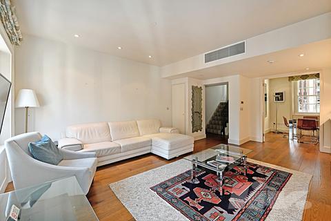 2 bedroom flat to rent - Maddox Street, Mayfair, W1S