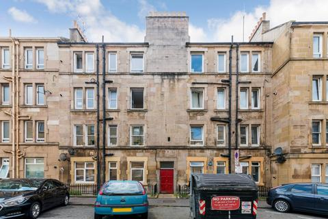 1 bedroom flat for sale - 8 Flat 16, Wardlaw Place, Edinburgh, EH11 1UB
