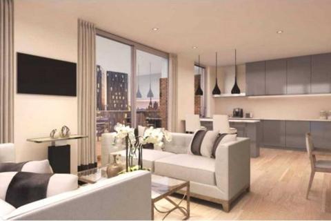 2 bedroom apartment to rent - Rodney Street, Kings Cross, N1 9FS