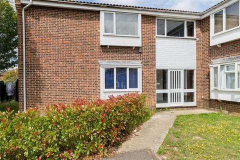 1 bedroom flat to rent - Wagtail Way, Fareham, Hampshire