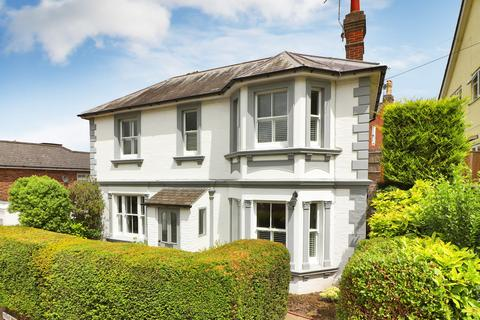 3 bedroom detached house for sale - Frant Road, Tunbridge Wells, Kent, TN2