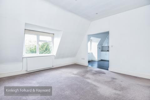 2 bedroom flat to rent - Eastern Road East Finchley N2