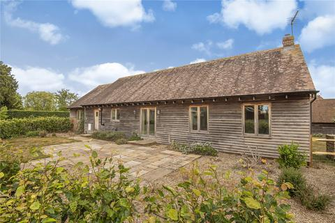 2 bedroom detached bungalow to rent - The Haven, Billingshurst