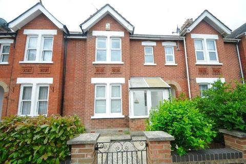 2 bedroom terraced house for sale - Kingston Road, Poole, Dorset, BH15
