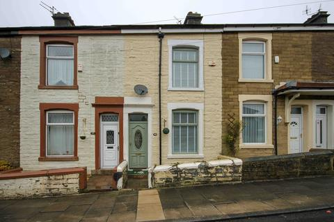 2 bedroom terraced house to rent - Ellison Fold Terrace, Darwen, Lancs, ., ., BB3