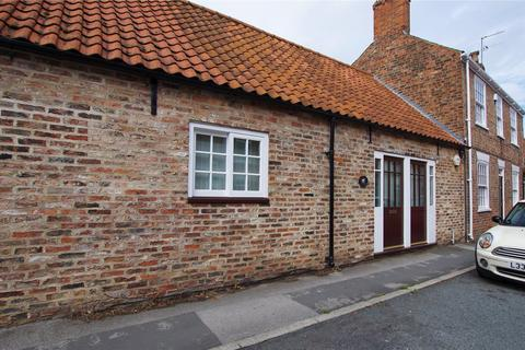 2 bedroom terraced house to rent - George Street, Hedon, Hull, East Riding of Yorkshire, HU12