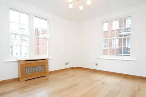 3 bedroom flat to rent - Park West, Edgware Road, Marble Arch, W2