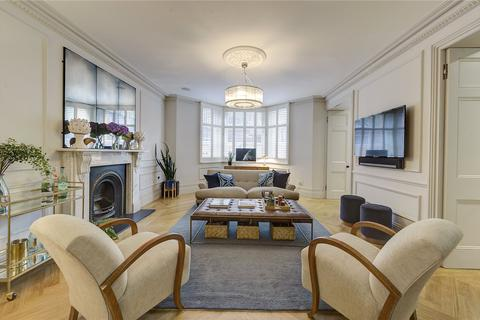 2 bedroom apartment for sale - Palace Gate, London, W8