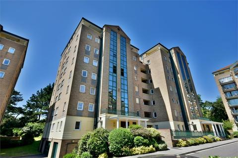 2 bedroom flat for sale - Keverstone Court, 97 Manor Road, Bournemouth