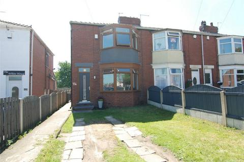 2 bedroom terraced house for sale - Barnsley Road, Darfield, BARNSLEY, South Yorkshire