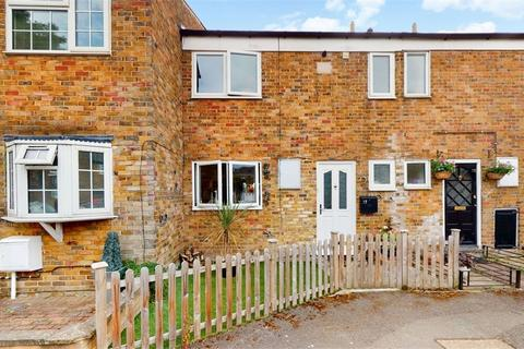 3 bedroom terraced house for sale - Hartland Road, Isleworth, Middlesex