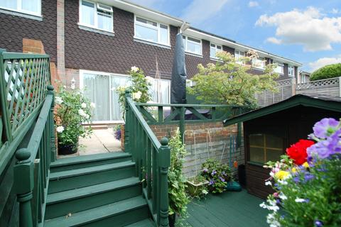 3 bedroom terraced house for sale - Laurel Drive, Loudwater, HP11