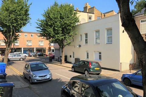 2 bedroom flat to rent - Baker Street, Enfield, Middlesex