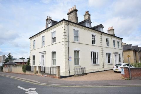 1 bedroom flat for sale - Great Eastern Court, Lower Clarence Road, Norwich, Norfolk