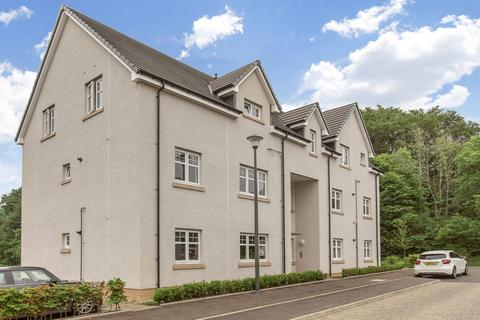 1 bedroom flat for sale - 48/6 Scald Law Drive, Colinton EH13 0FL
