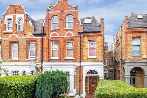 6 bedroom semi-detached house for sale - Weston Park, Crouch End, London