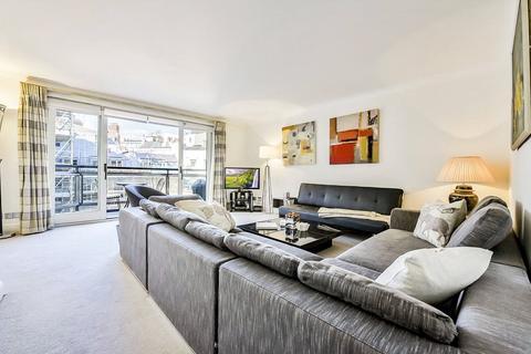 2 bedroom flat to rent - Brook Street, Mayfair, W1K