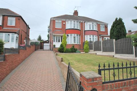 3 bedroom semi-detached house for sale - Reresby Road, Whiston