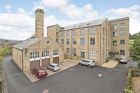 2 bedroom flat for sale - 19 Burnside, Burnside Mill, ADDINGHAM, West Yorkshire
