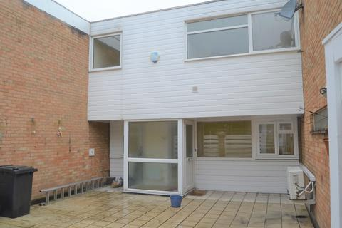 3 bedroom flat for sale - Letchworth Drive BR2