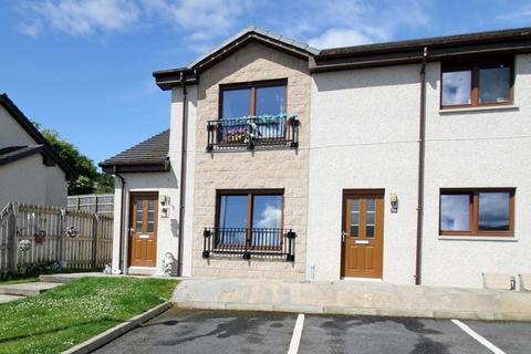2 bedroom apartment for sale - Brudeshill, Inverness