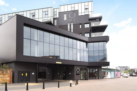 2 bedroom flat for sale - One The Brayford, Brayford Wharf North, LN1
