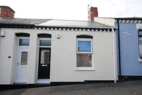 2 bedroom cottage for sale - Freda Street, Sunderland