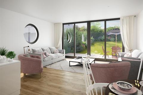 5 bedroom terraced house for sale - Water Lilies, Kingsweston, Bristol
