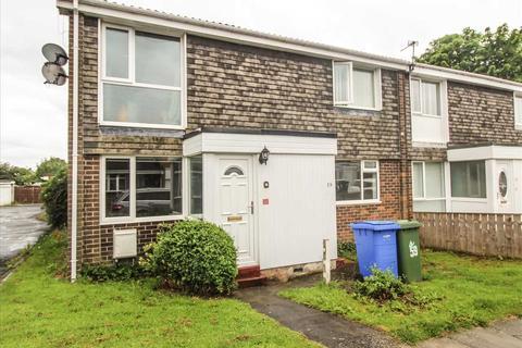 2 bedroom flat to rent - Winshields, Cramlington