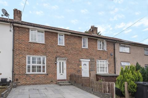 3 bedroom terraced house for sale - Ravensworth Road, London, SE9