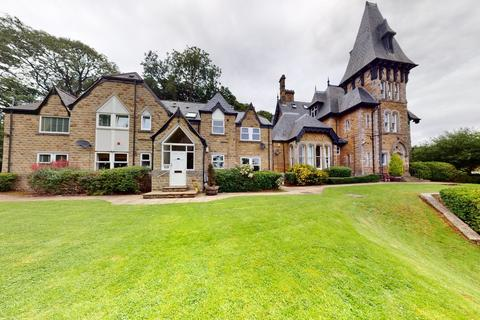 3 bedroom apartment for sale - Weetwood Manor, Weetwood