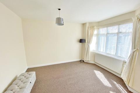 1 bedroom ground floor maisonette to rent - Hocking Road, WYKEN, COVENTRY CV2
