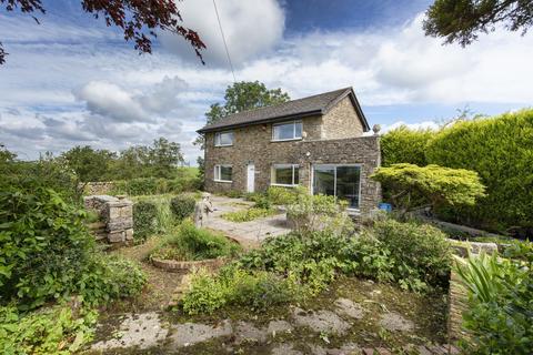 3 bedroom detached house for sale - New Thornber, Bentham