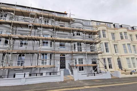 1 bedroom apartment for sale - Blenheim Terrace, Scarborough