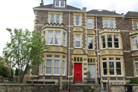 2 bedroom flat to rent - 40 College Road, Clifton, Bristol