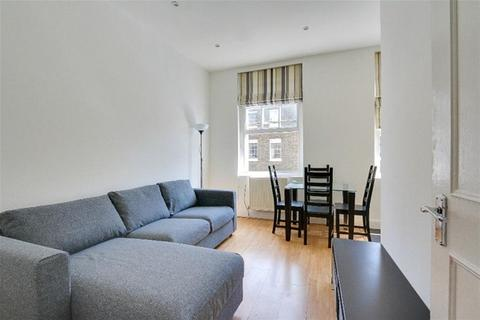 2 bedroom flat to rent - Star Street, Paddington