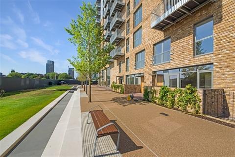 2 bedroom flat to rent - Deptford Landings, Deptford