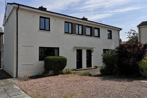 3 bedroom semi-detached house to rent - Montrave Avenue, Cupar