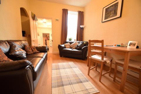 2 bedroom flat to rent - Grosvenor Gardens, Jesmond Vale, NE2