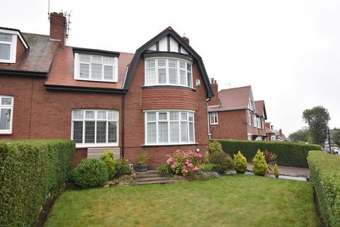 3 bedroom semi-detached house for sale - Charlton Road, Fulwell