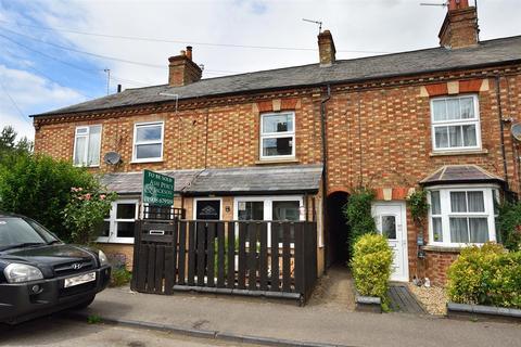 3 bedroom terraced house for sale - Avenue Road, Winslow, Buckingham