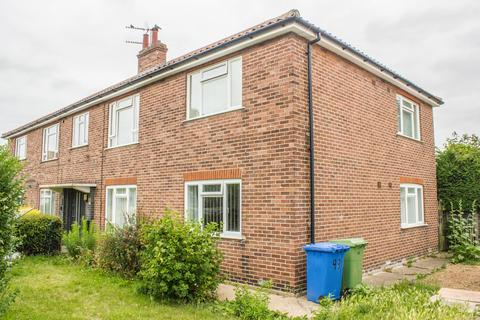 2 bedroom apartment for sale - Brian Avenue, Norwich NR1