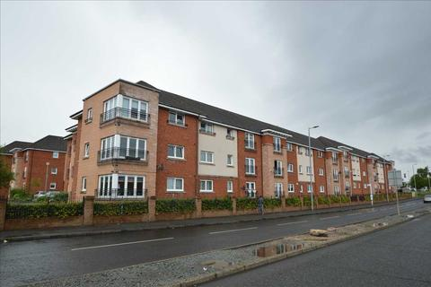 2 bedroom apartment for sale - Broadcairn Court, Motherwell