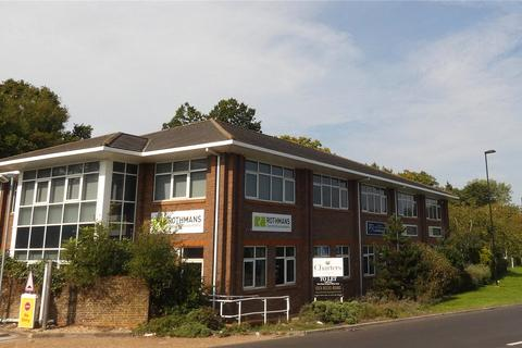Office to rent - Chilworth Road, Southampton, Hampshire, SO16