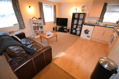 1 bedroom flat to rent - Ringwood