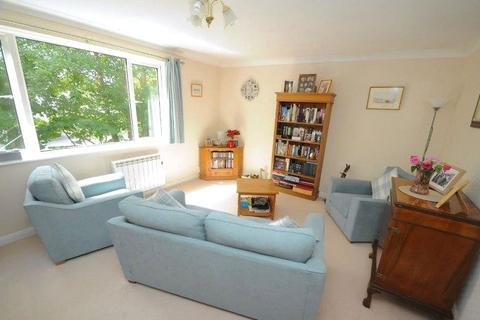 2 bedroom apartment for sale - Steepdene, Poole, Dorset, BH14