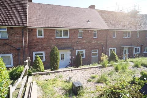 6 bedroom barn conversion to rent - Beatty Avenue , Coldean
