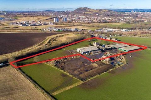 4 bedroom detached house for sale - Cauldcoats Steading, Dalkeith, Midlothian, EH22