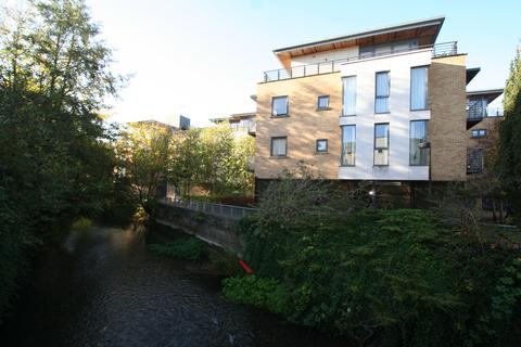 1 bedroom apartment for sale - Empress Court, Paradise Street