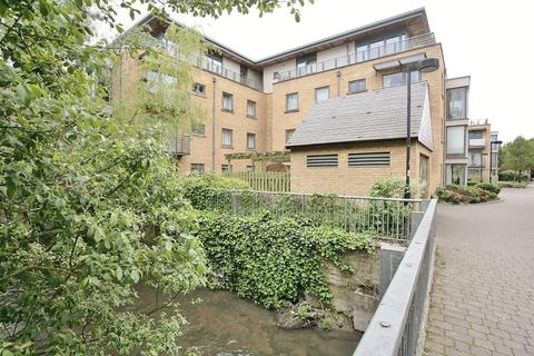 1 bedroom apartment for sale - Paradise Street, Oxford